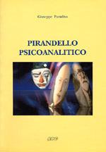 pirandellox214