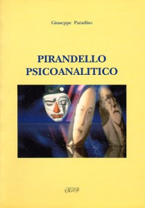 pirandellox500