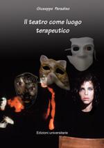 teatraleweb