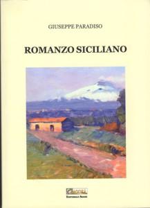 romanzo-siciliano