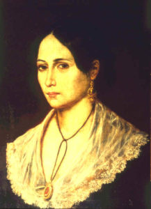 Anita_Garibaldi_-_1839