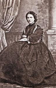Giuseppina-Raimondi